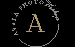 https://www.nanaweddingevents.com/wp-content/uploads/2020/10/footer_logo-320x200.png