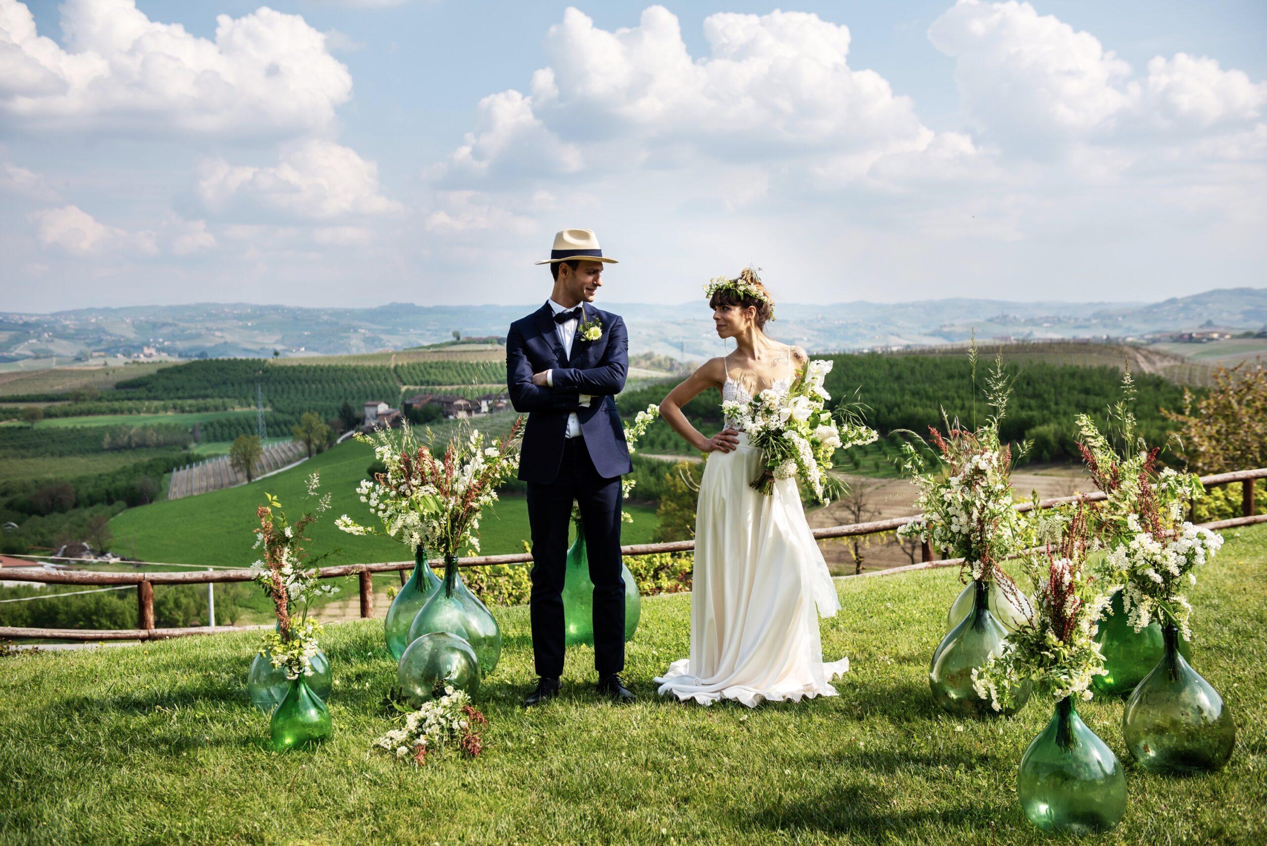 https://www.nanaweddingevents.com/wp-content/uploads/2021/06/Langhe_Wedding_Italy041-scaled.jpg
