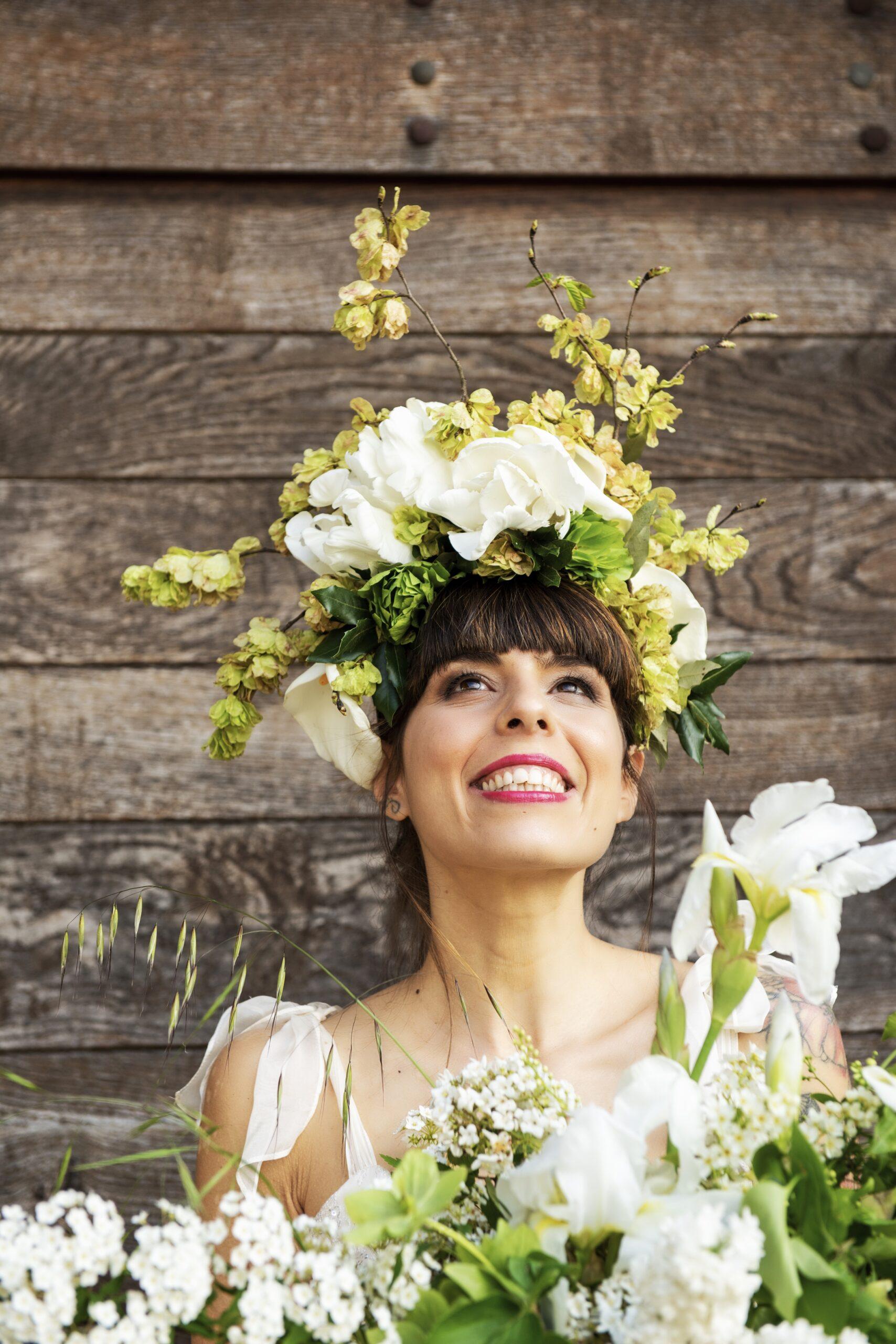 https://www.nanaweddingevents.com/wp-content/uploads/2021/07/Langhe_Wedding_Italy061-scaled.jpg